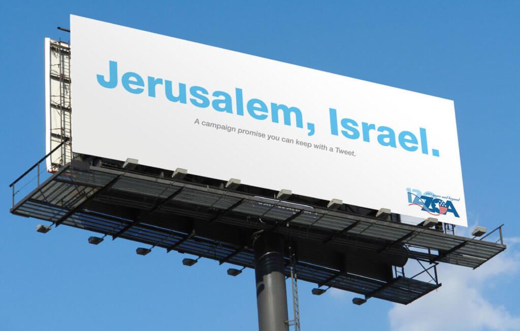 Billboard-zoa-1
