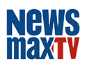 Newsmax_TV